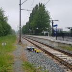 Kerkrade Eygelshoven - Vaals