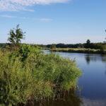Almere - Muiden