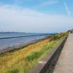 Hoek van Holland - Kijkduin